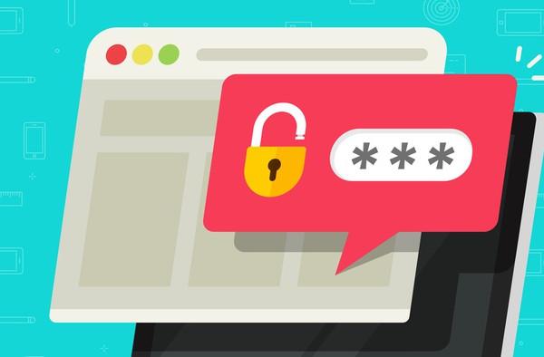 Как проверить безопасность паролей в Chrome
