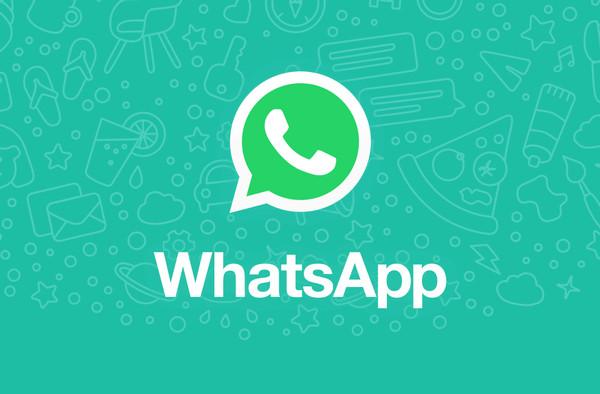 Классные опции WhatsApp, о которых вы могли не знать