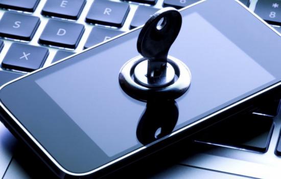 Как скрыть фото на Android и iOS