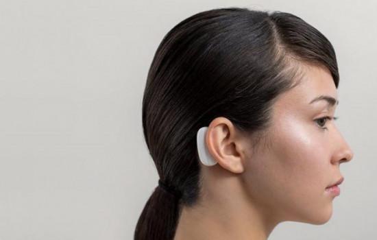 Neuralink от Илона Маска позволит управлять смартфоном с помощью мысли