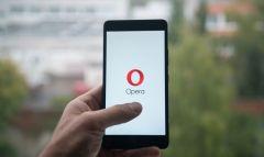 Opera добавила бесплатный VPN в свой Android-браузер