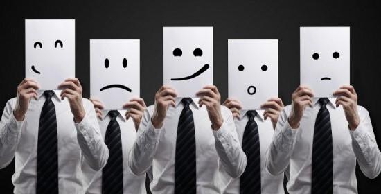 Страх, злость и роботы: куда нас ведет считывание эмоций