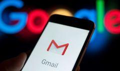 В свое 15-летие Gmail получает функцию отправки писем по расписанию