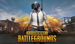 Бесплатная игра Player Unknown's Battlegrounds выходит на Android