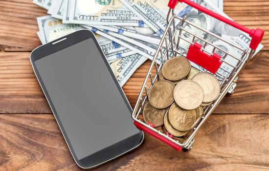Лучшие смартфоны до 10000 рублей (2019)