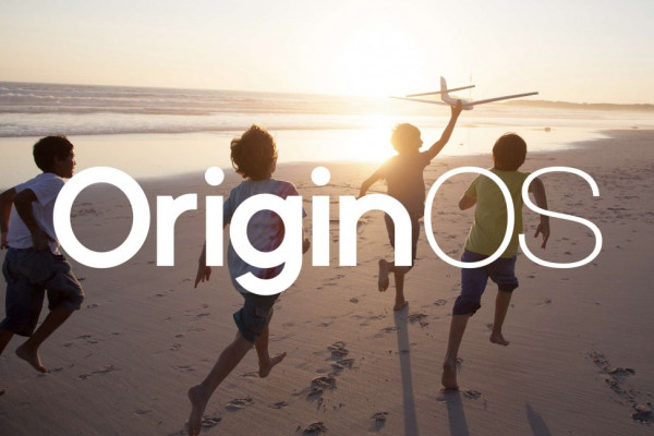 OriginOS от Vivo: что умеет и какие смартфоны получат