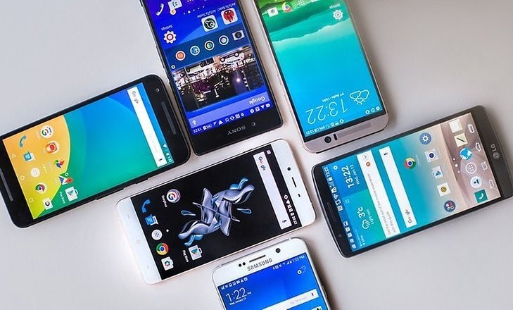 Лучшие игры для андроид на Top-android.ORG