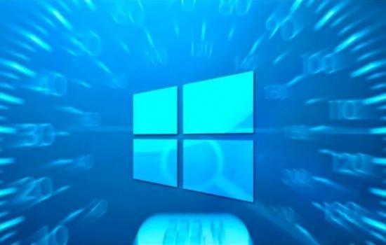 Быстрый запуск Windows 10: как отключить, преимущества и недостатки