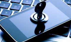 Теперь Android-смартфоны служат ключом безопасности для аккаунтов Google