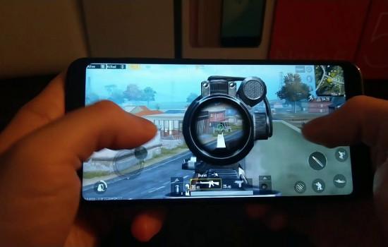 Фрилансеры начали обучать игре в Fortnite и PUBG