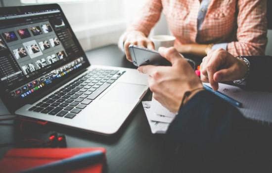 Как скачать видео с Ютуб и других сервисов
